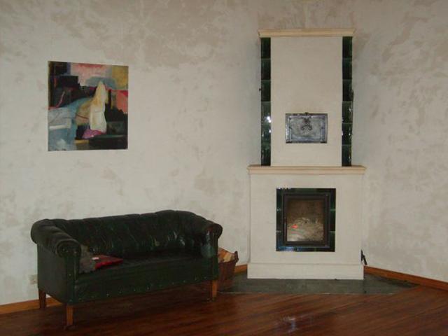 ofen excellent chiemsee fen ihr ofenbauer im werkhaus with ofen great kw mit oberen ofen. Black Bedroom Furniture Sets. Home Design Ideas
